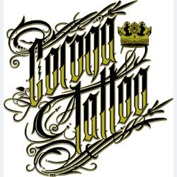 Patrocinadores Corona Tattoo