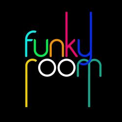 Patrocinadores Funky Room