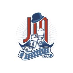 Patrocinadores JM Barber