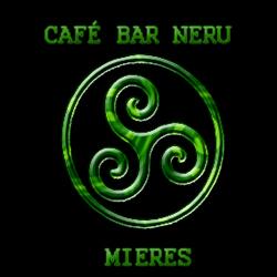 Patrocinadores Cervecería Neru