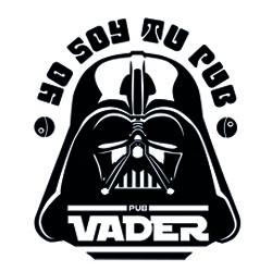 Patrocinadores Pub Vader