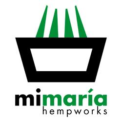 Patrocinadores Mimaria