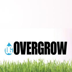 Patrocinadores Overgrow