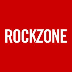 Patrocinadores Revista Rockzone