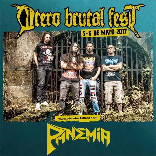Pandemia-otero-brutal-fest-17