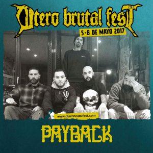 Payback-otero-brutal-fest-17