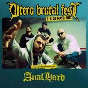 anal-hard-otero-brutal-fest-17