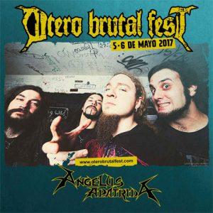 angelus-apatrida-otero-brutal-fest-17
