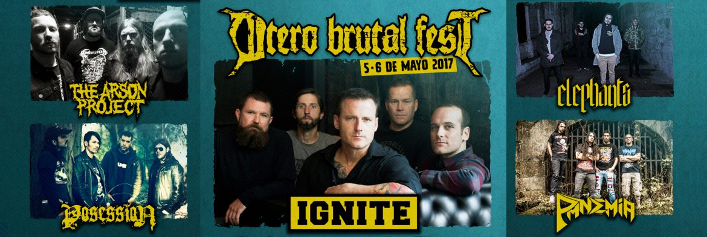 confirmaciones-Otero-Brutal-Fest