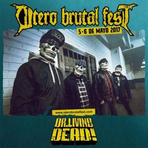 dr-living-dead-otero-brutal-fest