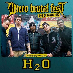 h2o-otero-brutal-fest