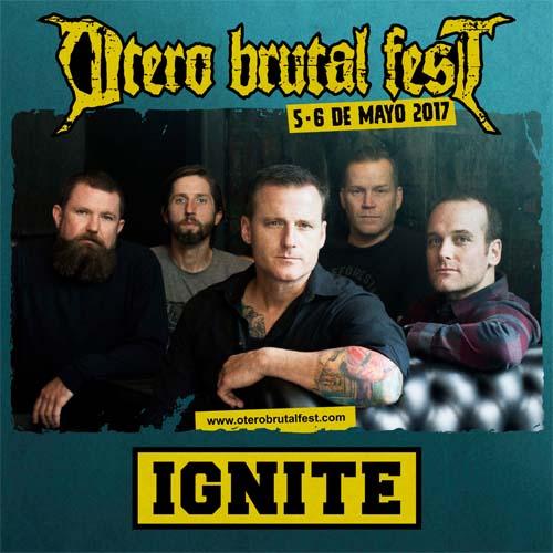 gnite-Otero_brutal-Fest17-p