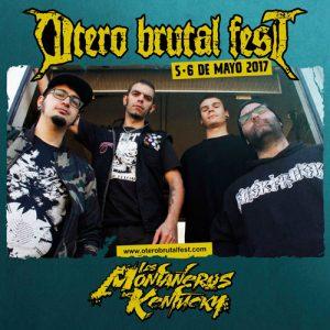 los-montaneros-de-kentucky-Otero-Brutal_Fest-17