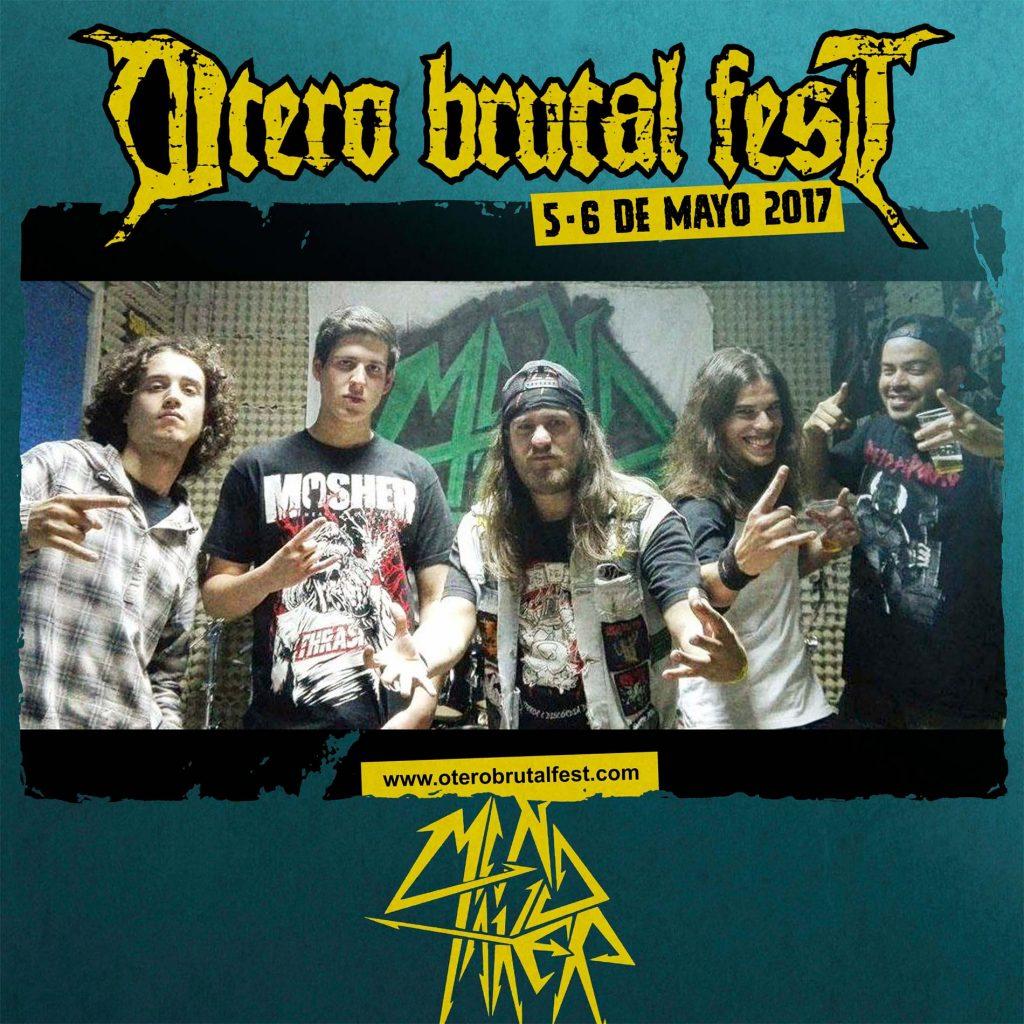 mindtaker-otero-brutal-fest