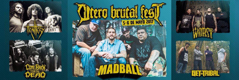 primeras-confirmaciones-Otero-Brutal-Fest