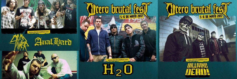 terceras-confirmaciones-Otero-Brutal-Fest