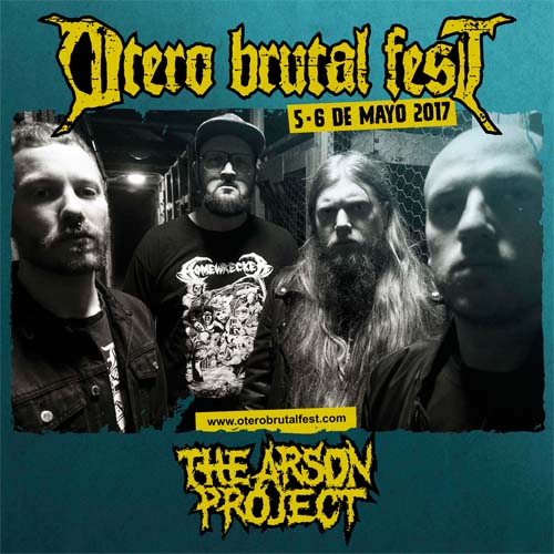 the-arson-proyect-otero-brutal-fest-17
