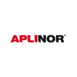 Patrocinadores Aplinor