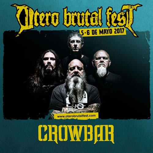 crowbar-otero-brutal-fest