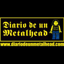 Patrocinadores Diario de un Metal Head