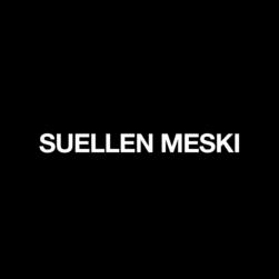 Patrocinadores Suellen MesKi