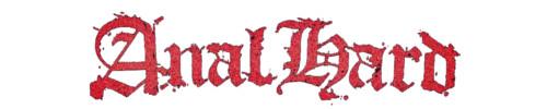 logo-Anal-Hard