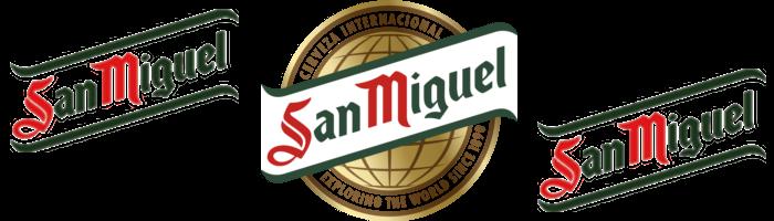 logo-san-miguel-home