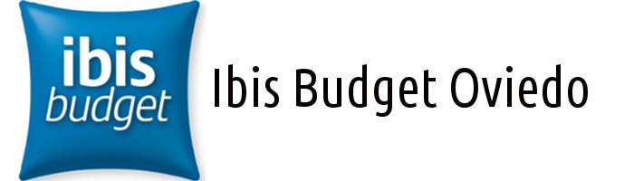 patrocinadores-Ibis-budget-portada