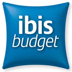 Patrocinadores Ibis Budget Oviedo