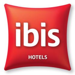 Patrocinadores Ibis Oviedo