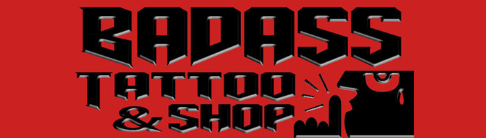 patrocinadores-badass-tatto-y-shop
