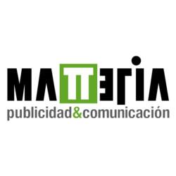 Patrocinadores Matteria