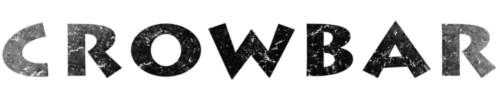 logo-crowbar
