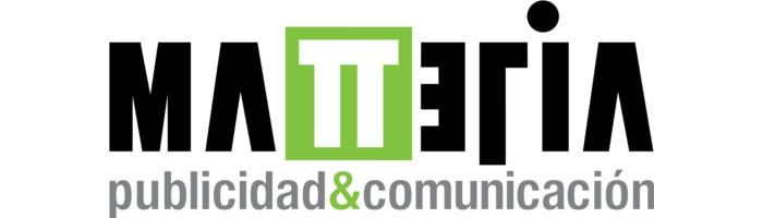 patrocinadores-matteria-portada