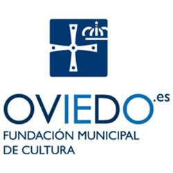 Patrocinadores Fundación Municipal de Cultura Ayuntamiento de Oviedo