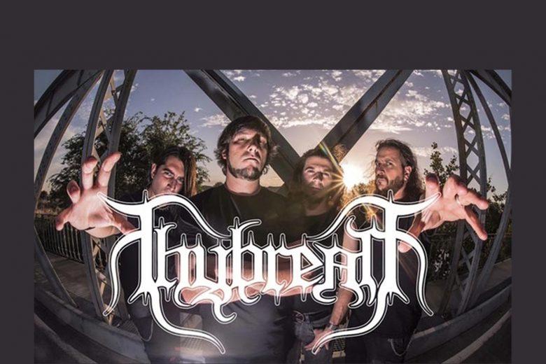 thybreath-portada