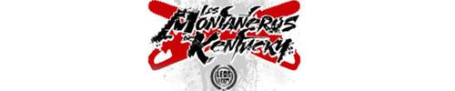 logo-los-montañeros-de-kentucky