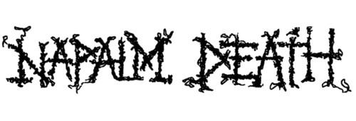 logo-mindtaker