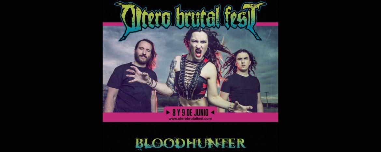 bloodhunter-web