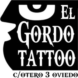 Patrocinadores El Gordo Tattoo