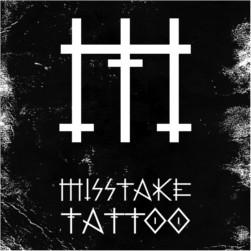 Patrocinadores Misstake Tattoo