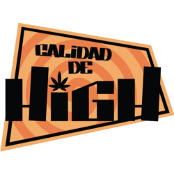 Patrocinadores Calidad de High