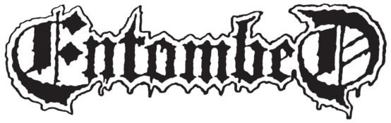 Entombed AD logo