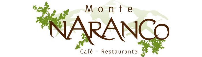patrocinadores-monte-naranco-home