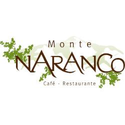 Patrocinadores Monte Naranco